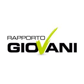 logo_rapportogiovani