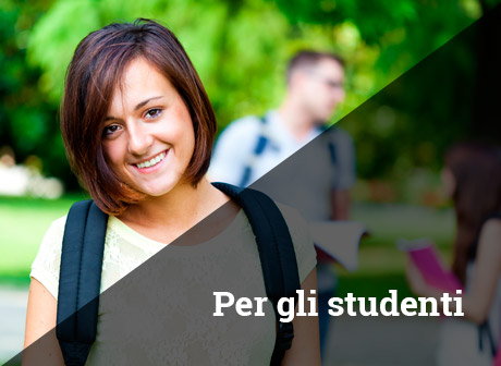 pulsanti-home-studenti