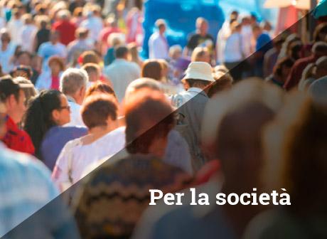 pulsanti-societ-03