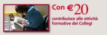BOX-quote-Fondo-chiaro-01-210x70