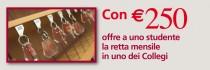 BOX-quote-Fondo-chiaro-04-210x70