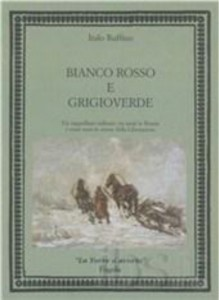 BIANCOROSSO